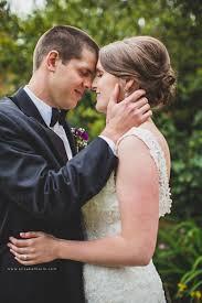Flower Farm Loomis - james u0026 audrey u0027s flower farm inn wedding u2013 loomis ca elisabeth