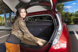 nissan leaf owners reviews 2013 2015 nissan leaf owners report brake problems canada