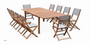 gifi cuisine chaise chaise jardin gifi gifi chaise jardin table