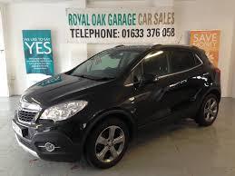 used lexus for sale on gumtree used cars for sale in bridgend motors co uk