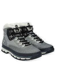timberland euro hiker boots timberland men u0027s euro hiker mid