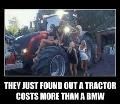 Tractor Meme - i m buying a tractor meme by trurelign memedroid