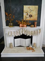 thanksgiving mantel fall mantel decorating and free gardening services fox hollow