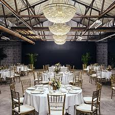 wedding venues in new orleans new orleans wedding venues the beaten path new orleans
