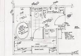 bathroom floor plans small small bathroom designs blueprints capo house fresh x master layout