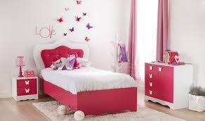 Princess Single Bedroom Package Bedroom Packages Bedroom - Kids bedroom packages