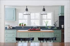 Blue And White Kitchen Kitchen Good Kitchen Colors Blue And White Kitchen Ideas Kitchen