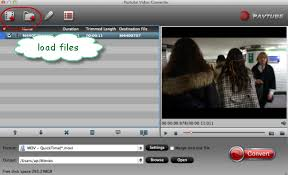 file format quicktime player how to convert a imovie file to a mp4 quora
