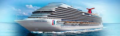 cheap new zealand cruises cruise deals holidays lets cruise ltd