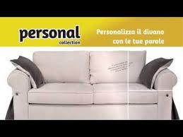 mercatone divani letto mercatone uno divano letto angolare kfeinblog con divani