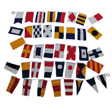 Boat Flags For Sale Nautical Flags Ebay