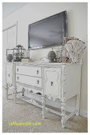 dresser new sanding dresser to paint sanding dresser to paint