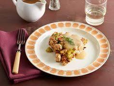 best thanksgiving leftover recipes food network leftover