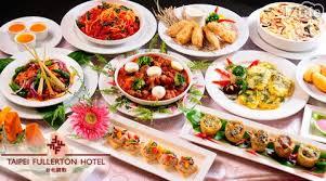 cours de cuisine vend馥 buffet cuisine 馥50 100 images 台北馥敦飯店南京館締造全新味蕾