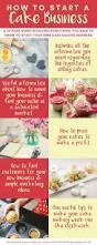 best 25 business names ideas on pinterest creative blog names
