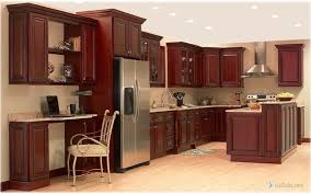 Kitchen Cabinet Installation Cost Home Depot Kitchen Design Ideas - Home depot kitchen design ideas
