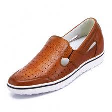 cheap slip on sandals for men find slip on sandals for men deals