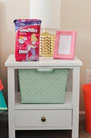 my plans for a mermaid inspired shared girls room pretty real