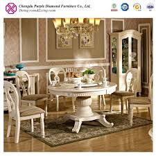 european dining room sets traditional chairs for living room traditional european sofa