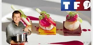 emission tf1 cuisine meilleur menu de la nouvelle émission culinaire de tf1