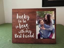best 25 boyfriend picture frames ideas on pinterest