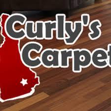 curlys carpet warehouse carpeting 553 mast rd manchester nh