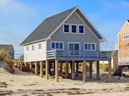 Beach Houses On Stilts by Joe U0027s Retirement Blog Houses White Horse Beach Manomet