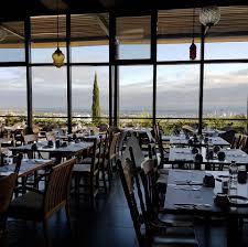 mi tierra restaurante con historia refugio tierra home facebook