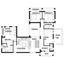 houses plans house plans in south africa homes floor plans