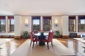 livingroom realty the u0027hamilton u0027 effect upper manhattan real estate gets boost from