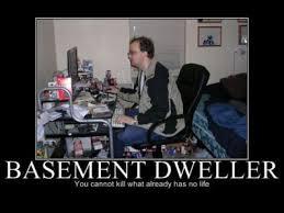 Basement Dweller Meme - beautiful basement dweller meme anonymous 4chan hacktivism memes
