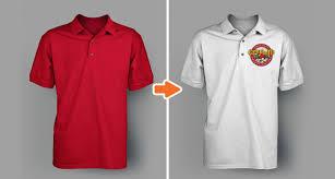 shirt mockup psd resumesss franklinfire co