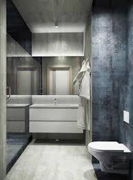masculine bathroom colors sacramentohomesinfo