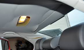 Interior Car Roof Repair Automotive Repair Houston Ramy U0027s Garage 281 661 8180