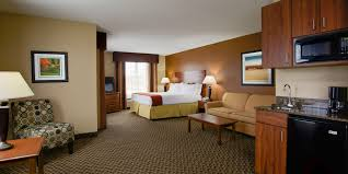Comfort Inn Blythewood Sc Holiday Inn Express U0026 Suites Columbia I 20 Clemson Rd Hotel By Ihg