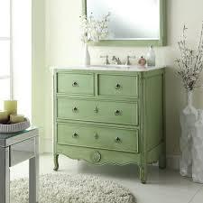 Traditional Bathroom Vanities Bathrooms Cabinets Classic Bathroom Cabinets Vanity Units