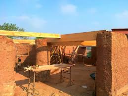 Cob House Floor Plans Stunning Cob Home Designs Ideas Interior Design Ideas