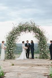 wedding arches for rent toronto 36 best wedding arch rentals images on weddings decor