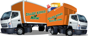Office Furniture Donation Pick Up by Donation Pickup U0026 Delivery College Hunks Hauling Junk And Moving