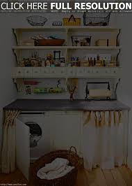 small kitchen storage ideas pictures modern home designs