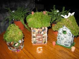 My Little Kitchen Fairies Entire Collection 549 Best Fairy Houses Images On Pinterest Fairies Garden Fairy