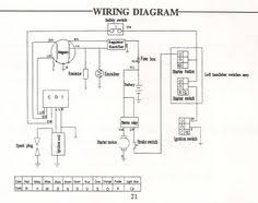110cc pocket bike wiring diagram need wiring diagram pocket