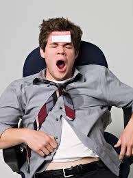 image adam devine sleeping office chair jpg pitch perfect wiki