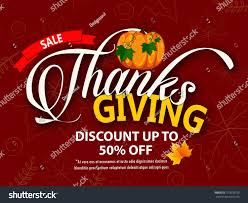 thanksgiving thanksgiving day national celebrated stock