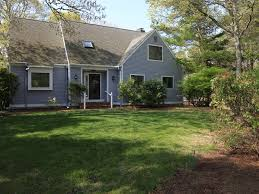 beautiful spacious new seabury home beaches golf and more new