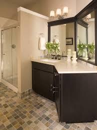 Bathroom Basement Ideas Colors 153 Best Basement Remodeling Images On Pinterest Basement Ideas
