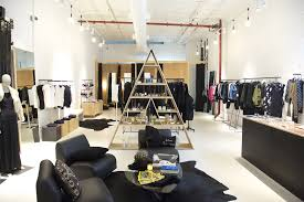 check out new york by lisa aiken net a porter u0027s retail fashion
