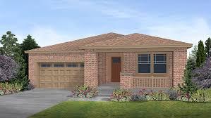 100 ryland homes floor plans colorado new homes castle rock