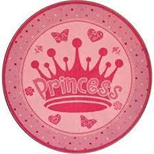 cheap pink rug find pink rug deals on line at alibaba com