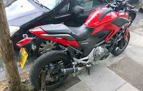 honda nc700x 2012 2014 for sale u0026 price guide thebikemarket